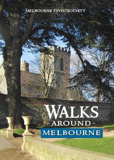 mel_walks_cov