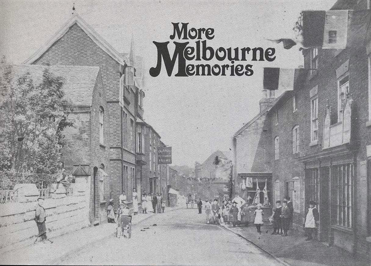 moremelbournememories-2